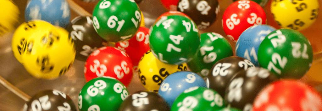 Bingo online, polskie kasyno