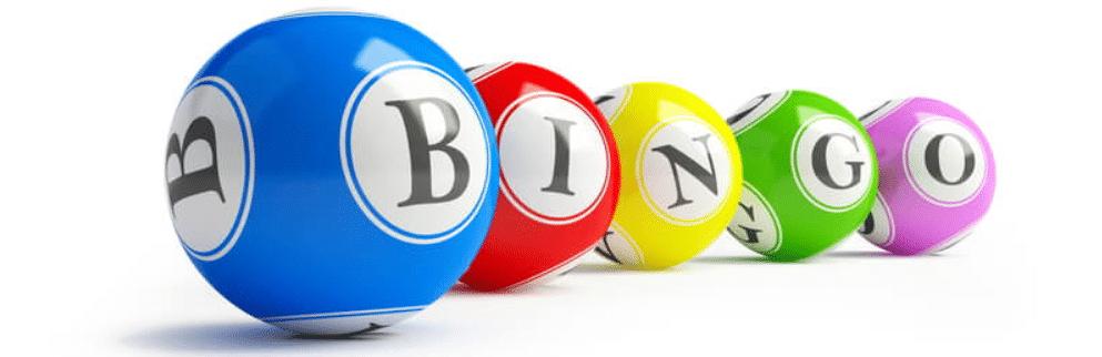 Bingo online, czyli ekscytujące losowanie