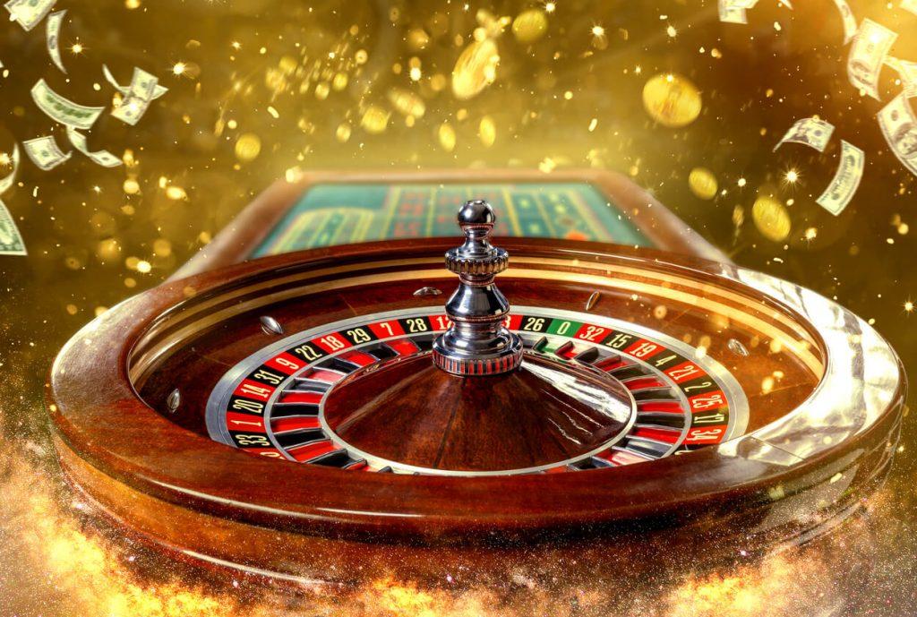 Najlepsze polskie kasyna online 2020