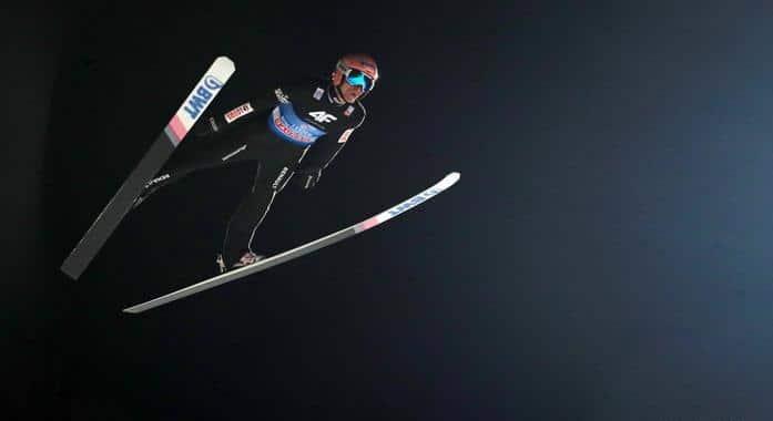 Skoki narciarskie zakłady - jak obstawiać?